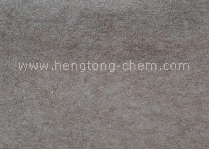 纯银无纺布WFB-2
