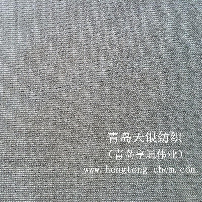 100%银纤维医用纱布单丝YYS-1