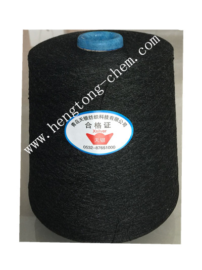 导电纤维(毛线类)