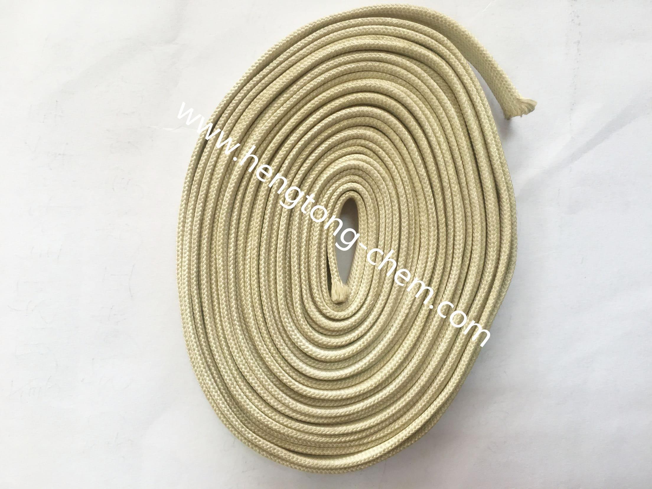 银纤维防波套(微波电缆射频防波套)