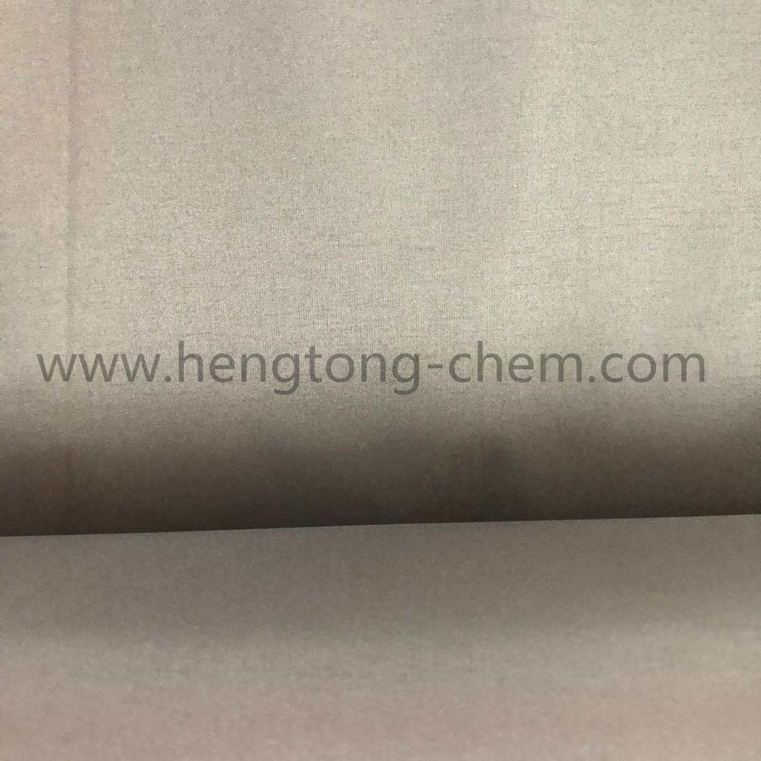 铜镍平纹导电布 HT-P005-380