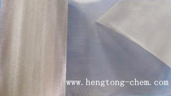 Copper nickel conductive cloth HT-WS190