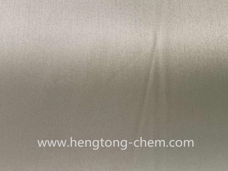 铜镍平纹导电布HT-P015