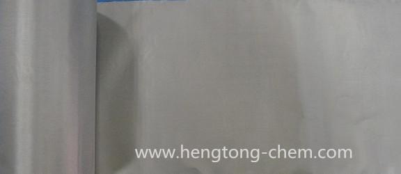 铜镍平纹导电布HT-P011