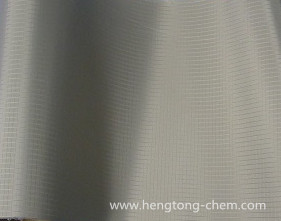 铜镍格子导电布HT-G01