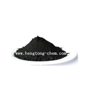 纳米碳粉镀镍